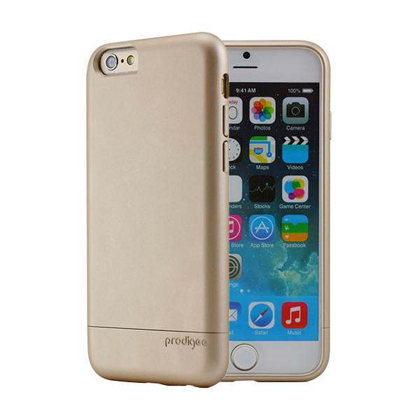 iPhone 6 Sleek Slider