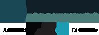 Motek Team Logo